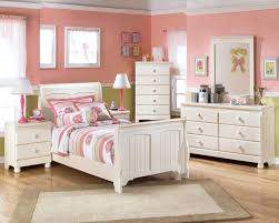 Bedroom Furniture Sets Twin Twin Bedroom Furniture Sets For Adults Twins Bedroom Furniture