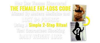 Cinderella Diet Chart Cinderella Solution Review Hottest And Proven Diet Plan In