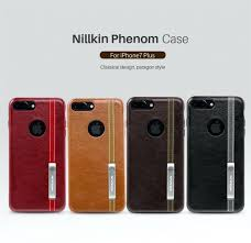 indigo home office. Medium Image For Office Display Cases Nillkin Phone Bag Case Iphone 7 Plus Stand Leather Indigo Home