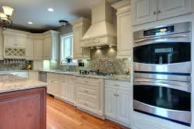 Affordable kitchen furniture Small Kitchen Kitchen Cabinets Fort Lauderdale Bathroom Cabinets Kitchen Cabinets Ft Kitchen Cabinet Wholesale Distributor Furniture With Best Affordable Kitchen Cabinets House Furniture List Purdeeclub Kitchen Cabinets Fort Lauderdale Bathroom Cabinets Kitchen Cabinets