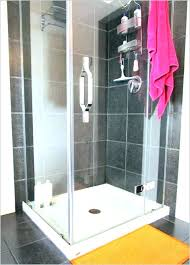 cleaning soap s from shower doors how to get soap s off shower doors how to