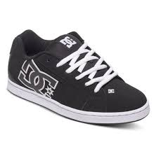 dc shoes for men low cut. dc shoes net men low cut sneakers skating dc for -