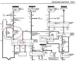 sr20det s14 wiring diagram wiring diagram and schematic sr20det wiring diagram s14 diagrams and schematics