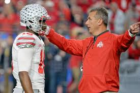 Ohio State Buckeyes Football 2017 Season Preview Schedule
