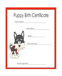 15 Birth Certificate Templates Word Pdf Template Labfree Birth