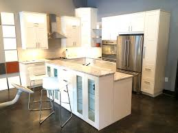 Ikea Kitchen Design Service How To Get An Ikea Kitchen In Tennessee