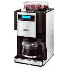 <b>Princess 249402</b>: Купить в Москве - Сравнить цены на <b>кофеварки</b> ...