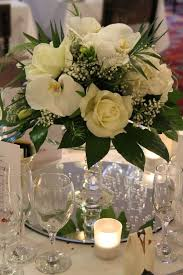 50th anniversary table decorations with regard to aesthetic wedding boutonniere