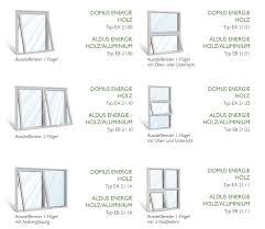 47 Design Zum Terrassentür Nach Außen öffnend