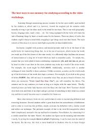 english essay my cat best holidays