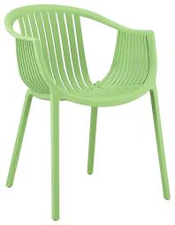 plastic stackable patio chairs. Stackable Patio Chairs Plastic B25d About Remodel Most Attractive Home Designing Inspiration With A
