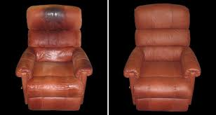 whats best to clean leather sofa best 25 white leather