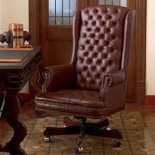 bedroomravishing leather office chair plan. Leather Office. Exellent Executive Office Chair For Bedroomravishing Plan