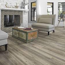 vinyl plank flooring bing images house wish list how to install vinyl tile flooring in bathroom
