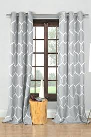 smlf shower curtains shower curtains and liners white shower curtain with black border standard size shower curtain