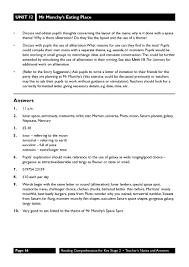 home decor s resume custom dissertation conclusion ghostwriter who can do my essay for me essayseek best persuasive essay allstar construction cheap creative essay