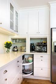 corner kitchen furniture. best 25 corner cabinet kitchen ideas on pinterest two drawer dishwasher and cabinets furniture