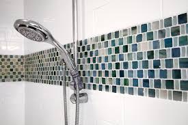 flexible bathroom hand held shower heads rain head h2d architects
