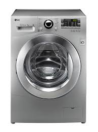 washing machine png. Unique Washing Washing Machine PNG Photos And Png