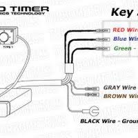 blitz dual turbo timer wiring diagram wiring diagram blitz dual turbo timer wiring diagram wirdig