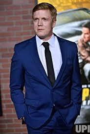 Dustin Tucker - IMDb