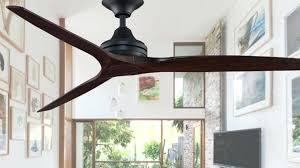 capital lighting inc capital lighting axis chandelier