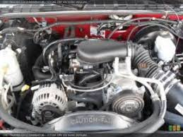 similiar engine diagram chevy s10 4 3 engine keywords chevy 5 3 engine diagram besides 2006 chevy silverado oil pressure