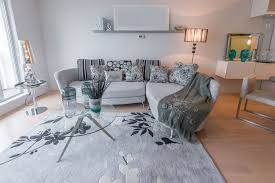 wool rugs are great for your home they are soft with thick pile which feels good on the feet they re also good for a space that needs the sound to be