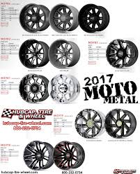 moto metal wheels. to see these and all the rest of moto metal line click here: wheels