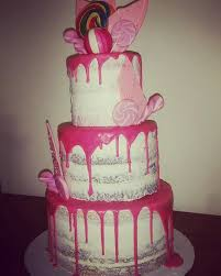 Designer Cakes By Effie Wedding Cakes Wheelers Hill Easy Weddings