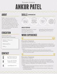 High Quality Custom Resume/CV Templates