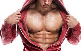 Suplimente masa musculara forum