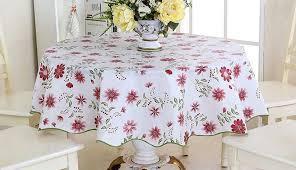 round measure excellent cloth paper lace bulk black plastic table tablecloth vinyl inch common tablecloths target