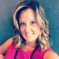 Nicole Galanti - Vice President Branch & Business Center Manager ...