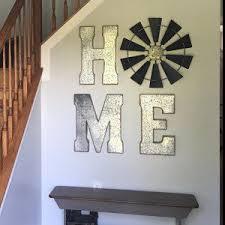 rustic living room wall decor. Farmhouse Wall Decor Ideas For House Living Rooms Diy Rustic Room