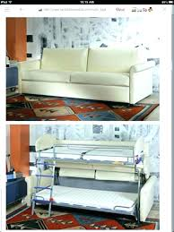 sofa bunk bed ikea convertible sofa bed medium size of beds couch convertible sofa made in transformer convertible sofa bunk bed convertible sofa bunk bed