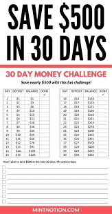 Saving Quotes Fascinating Saving Money Quotes New Money Challenge How To Save 48 In 48 Days