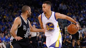 Image result for images of stephen curry