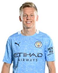 View manchester city fc squad and player information on the official website of the premier league. Manchester City Fc Squad Information 2020 2021 Premier League