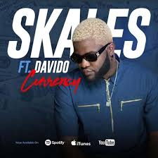 Image result for VIDEO: Skales X Davido – Currency