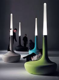 ross lovegrove lighting. bench with lighting u2013 bdlove lamp by ross lovegrove l