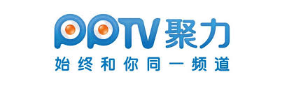 Pp视频) is a chinese video streaming website. Pptv Haptical