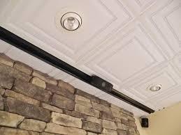 stratford vinyl drop ceiling tiles