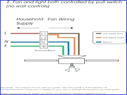 hampton bay ceiling fan wiring diagram bay ceiling fan switch wiring diagram plus bay ceiling fan hampton bay ceiling fan wiring