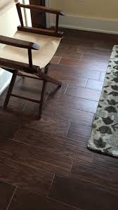 wood tile flooring ideas. Shaw Porcelain Wood Look Tile Petrified Hickory In Fossil Flooring Ideas W