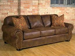repairing leather couch ling new couch spring repair or couch repair bonded leather couch ling leather