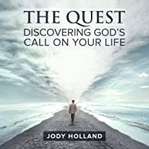 Amazon.com: Wesley Holland: Audible Books & Originals