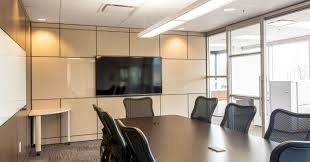 office space partitions. Partition Systems Ltd. Movable Wall Systems, Modular Office Furniture, Furniture Cubicles, Space Partitions I