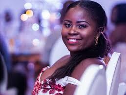 Kaakie is a talented artiste – Music Producer J.M.JKaakie is a talented artiste – Music Producer J.M.J - LiveXtra Ghana