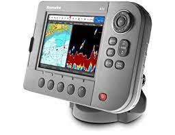 Amazon Com Raymarine A70d 6 4 Inch Waterproof Marine Gps